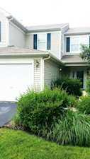 1236 Brookdale Dr #1236 Carpentersville, IL 60110