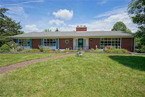 10656 E 63rd Street Indianapolis, IN 46236