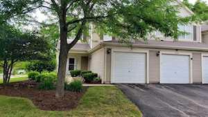 1262 Brookdale Dr Carpentersville, IL 60110
