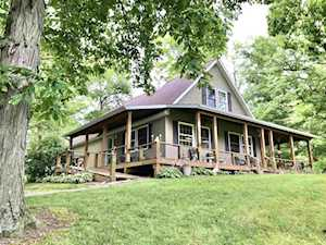 2035 Town Lake Road Akron, IN 46910