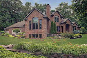 300 Pointe Boulevard Middlebury, IN 46540