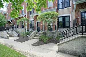 6606 Reserve Drive #6606 Indianapolis, IN 46220