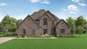 Lot 186 Shakes Creek Louisville, KY 40023