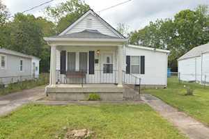 421 Elm Street Lexington, KY 40508