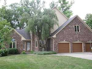 326 Pebble Brook Circle Noblesville, IN 46062