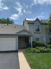271 Ashland Ct #271 Buffalo Grove, IL 60089