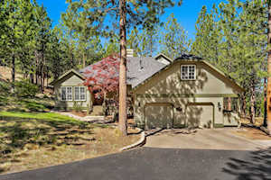 2901 NW Three Sisters Dr Bend, OR 97701