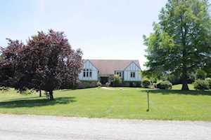 1229 Fairway Drive Lawrenceburg, KY 40342