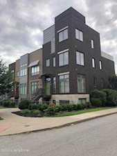 413 Hancock Green Pl #101 Louisville, KY 40202