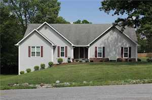 7297 Mendenhall Road Camby, IN 46113