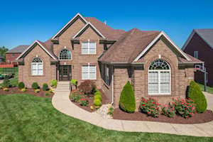 11509 Expedition Trail Louisville, KY 40291