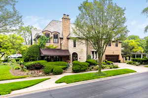 1403 Franklin Ave River Forest, IL 60305