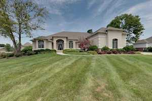 4396 Eagle Trace New Palestine, IN 46163