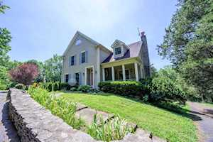 4329 Delaney Ferry Versailles, KY 40383