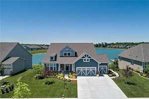 14953 Spayside Drive E Noblesville, IN 46062