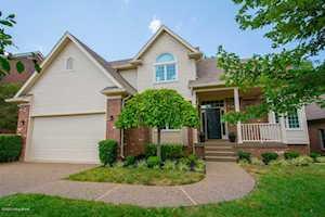 3727 Cypress Springs Pl Louisville, KY 40245