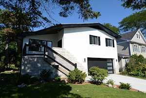 364 Brandon Ave Glen Ellyn, IL 60137