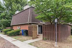 451 Darby Creek Road Lexington, KY 40509