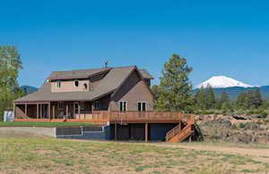 19419 Buck Canyon Rd Bend, OR 97702