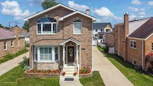 7331 N Oleander Ave Chicago, IL 60631