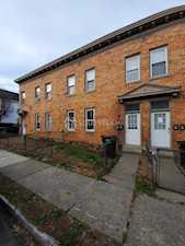 1762 Cleveland Avenue Norwood, OH 45212