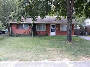 225 Vanderbilt Drive Lexington, KY 40517