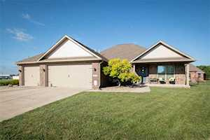 306 Gale Court Danville, IN 46122