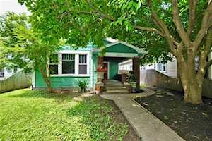 1514 S Alabama Street Indianapolis, IN 46225