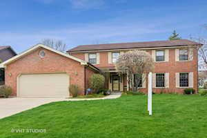 3390 Coventry Ct Hoffman Estates, IL 60067