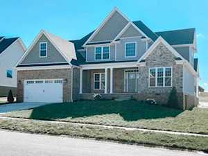 162 Hawthorne Winchester, KY 40391