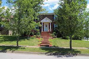 3720 Von Sneidern Court Lexington, KY 40517