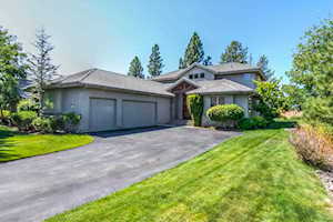 61807 Fall Creek Loop Bend, OR 97702