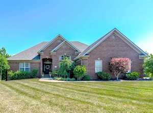 512 Amster Woods Drive Richmond, KY 40475
