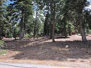 90 Monterey Pines Rd. Mammoth Lakes, CA 93546