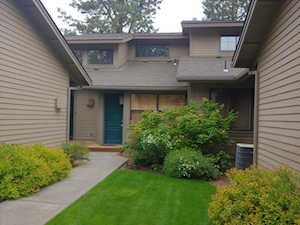 60523 U7 Seventh Mountain Dr Bend, OR 97702