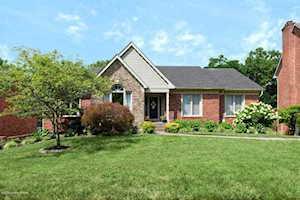1495 Sable Wing Cir Louisville, KY 40223