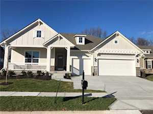 13763 Soundview Place Carmel, IN 46032