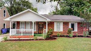 421 Groves Point Lexington, KY 40517