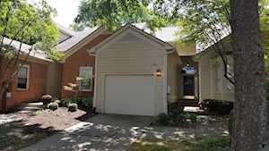 1058 Heather Hills Lane Lexington, KY 40511