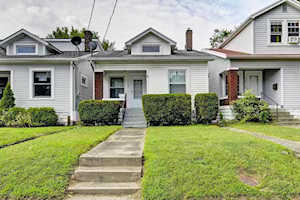 1138 Charles St Louisville, KY 40204