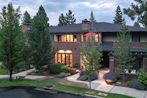 2561 NW Crossing Dr Bend, OR 97703