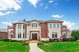1850 Sawgrass St Vernon Hills, IL 60061
