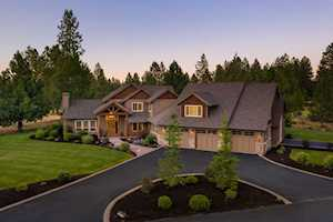 60280 Sunset View Dr Bend, OR 97702