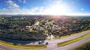 800 Cap of Tx Highway #5 Austin, TX 78746