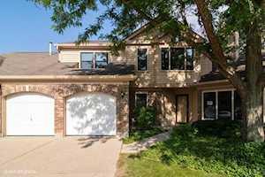 476 Banyan Tree Ln Buffalo Grove, IL 60089