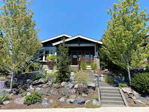2138 NW Toussaint Dr Bend, OR 97703