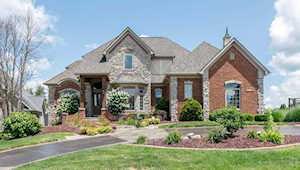 11605 Oak Pine Ct Louisville, KY 40291
