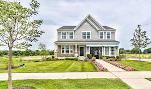 1880 Savannah Circle Mundelein, IL 60060