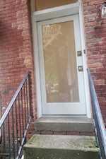 112 E Oak St #2 Louisville, KY 40203