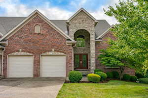 14301 Willow Falls Ct Louisville, KY 40245